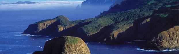 bruny-island