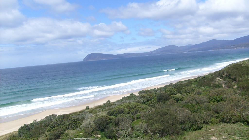 bruny-island-accommodation_17