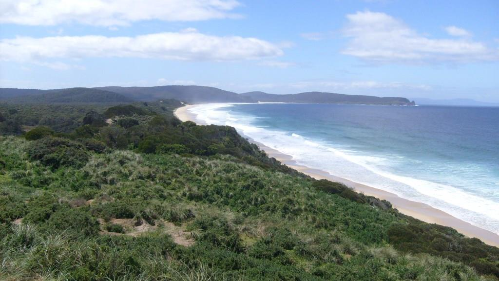 bruny-island-accommodation_18